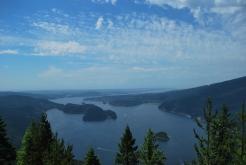 Third View-point - Breathtaking!