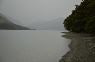 Mavora Lakes